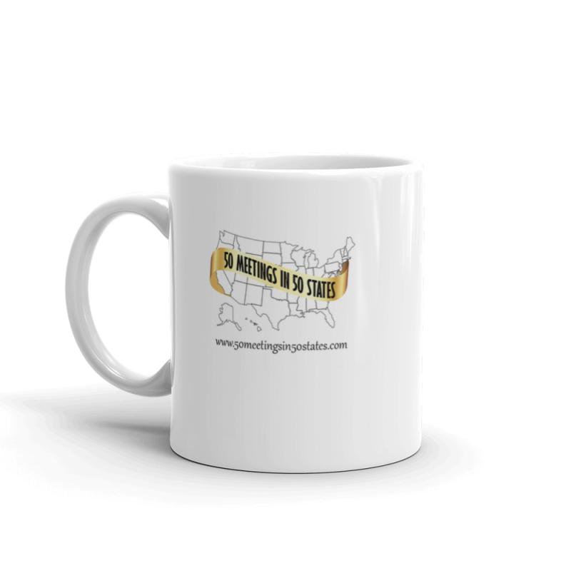 Mug_11oz---50-meetings-in-50-states_mockup_Handle-on-Left_11oz