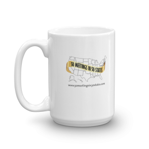 Mug_15oz---50-meetings-in-50-states_mockup_Handle-on-Left_15oz