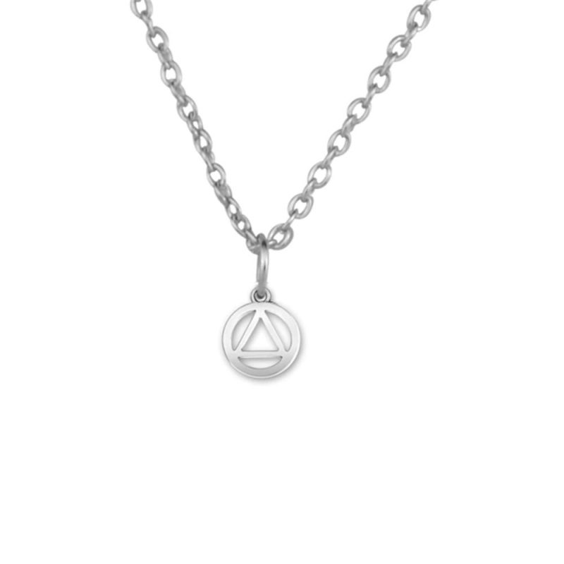 Small-AA-Symbol-Necklace