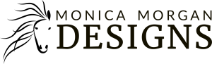 Monica Morgan Designs
